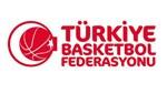 Basketbol ligleriyle ilgili karar 30 Nisan'da verilecek