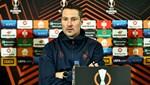 Antwerp'ten Fenerbahçe'ye Frey ve Samatta göndermesi