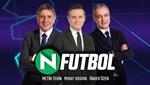N Futbol (Başakşehir-Fenerbahçe | 19 Eylül 2021)