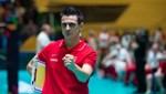 Guidetti: Olimpiyatların ertelenmesinin takımlara etkisi olmaz