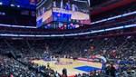 NBA kararının mayıstan önce verilmesi zor