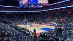 NBA'de maaşlar 1 Nisan sonrası belirsiz