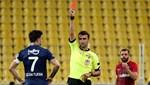 Süper Lig'in 28. haftasında sakat ve cezalı oyuncular
