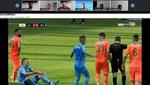 TFF'nin Maç ve Performans Analizi Kursu başladı