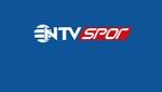 Galatasaray'da mutluluk hakim