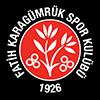LT. Fatih Karagümrük