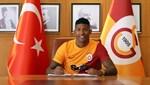 Galatasaray'ın yeni transferleri (Gelenler ve gidenler)