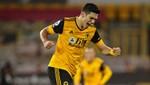 Premier Lig Haberleri: Wolves forveti Raul Jimenez'in kafatası kırıldı