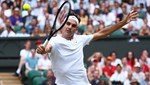 Djokovic ve Federer son 16'da
