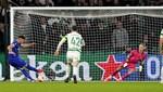 UEFA Avrupa Ligi'nde 3. hafta heyecanı