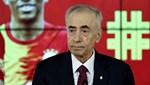 Galatasaray'da Mustafa Cengiz'e istifa daveti