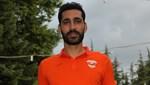 Adanaspor, Samed Ali Kaya'yı transfer etti