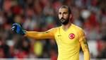 Beşiktaş kaleci transferi için harekete geçti