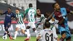 """""""Başakşehir'den şampiyonluğu kimse alamaz..."""""""