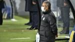 İsmail Kartal: Trabzon'un neyi iyiydi?