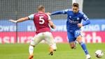 Leicester City: 0 - West Ham United: 3 | Maç sonucu