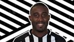 Altay, Serge Arnaud Aka'yı transfer etti