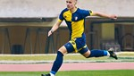 Fenerbahçe, Barış Sungur için söz kesti