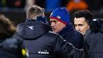 Jose Mourinho kariyerinin şok yenilgisi için ne söyledi?