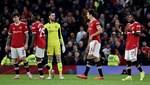 Manchester United'ın listesindeki 4 teknik adam
