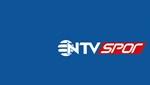 U21 derbisinde gülen Beşiktaş oldu