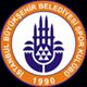 İstanbul B.Ş.B.