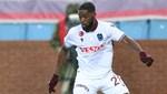 Trabzonspor'a son dakika sürprizi