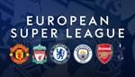 Avrupa futbolunda Süper Lig gerilimi bitmiyor