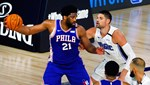 NBA'de bugün ne oldu? (8 Ağustos 2020)