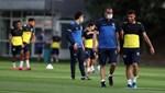 Fenerbahçe'de sahaya çıkacak Tahir Karapınar kimdir?