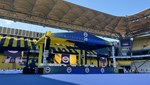 CANLI | Fenerbahçe'de kongre heyecanı