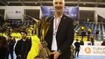 Fenerbahçe HDI Sigorta'da Sordyl dönemi sona erdi
