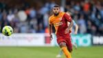 Galatasaray transfer haberleri: Galatasaray'da sağ beke 4 aday! Yedlin gidiyor...