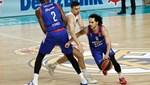 ING Basketbol Süper Ligi'nde play-off başlıyor
