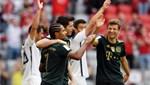 Bayern Münih: 7 - Bochum: 0 | Maç sonucu