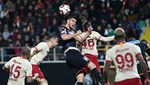 Galatasaray - Aytemiz Alanyaspor maçı ne zaman, saat kaçta, hangi kanalda?