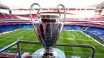 UEFA Şampiyonlar Ligi'ni hangi takım, kaç kez kazandı?