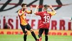 ''Galatasaray'ın seneye işi çok zor...''
