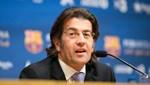 Barcelona başkan adayından iki yıldız transfer sözü
