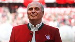 Bayern'de 40 yıllık dönem kapanıyor