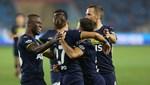 Fenerbahçe-Royal Antwerp maçı ne zaman, saat kaçta, hangi kanalda?