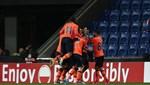 Medipol Başakşehir-Kopenhag maçı ne zaman, saat kaçta, hangi kanalda?