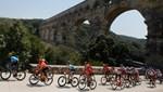 Fransa Bisiklet Turu corona virüs nedeniyle ertelendi