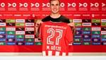 Mario Gotze'nin yeni durağı PSV