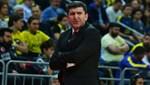 Galatasaray Doğa Sigorta: Ertuğrul Erdoğan Sarı Kırmızılılar'da kaldı