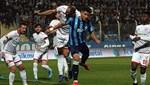 Adana Demirspor 2-2 Boluspor | Maç sonucu