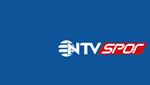 Formula 2'de üzücü kaza! Anthoine Hubert hayatını kaybetti