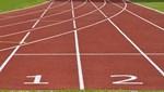 Atletler antrenmanlara başlıyor