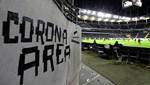 Corona virüs salgını futbol ekonomisini vurdu