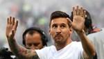 TRANSFER HABERLERİ | David Beckham'ın Lionel Messi planı